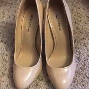 Other - Heels